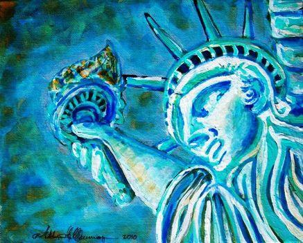 20101122010945-blue_liberty