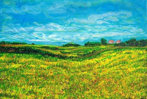 20101122012805-flower_field