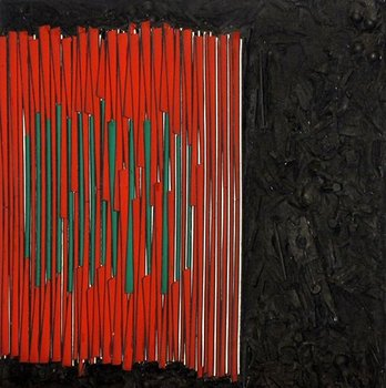 20101122061402-carlos_cruz_diez__physicromie__aluminium_and_plastic_elements_on_wood_panel__1961