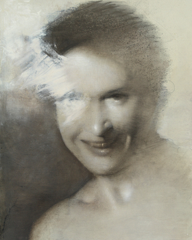 20101122071434-tremlett__portrait_study_6__oil___graphite_on_paper_54x45cm_2010