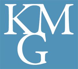 20101122090516-kmg