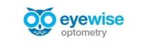 20101122094039-eyewise