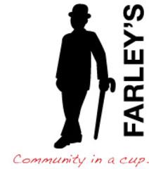 20101122100228-farleys_logo