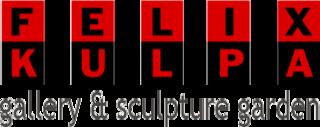 20101122101700-kulpa-logo