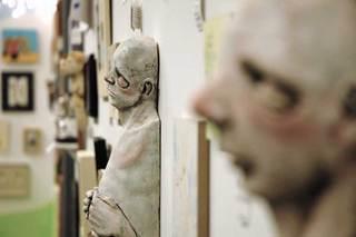 20101122111330-fp2008_gallery_744w