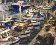 As_cropped20101122131124-fishing_boats_genoa