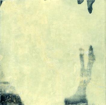 20101122143705-salto