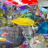 20101122215129-jkhkhkk465466