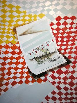 20101123110948-artfair