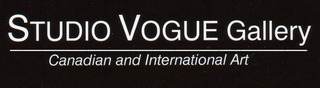 20121005205751-studio_vogue_gallery_logo