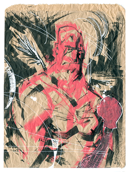 20101123172424-paperbagpugilist_web