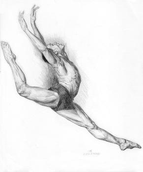 20101124082844-dancer