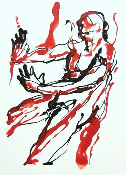 20101124110132-the_magician__2010_acrylic_pencil_on_canvas_35_5x27_5cm