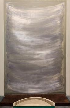 20101124113102-new_paintingweb