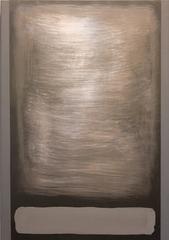 20101124113428-new_paint3