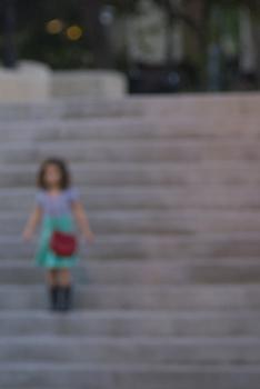20101124134947-asha-becker-child-on-stairs-small