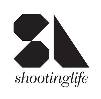 20101124152149-logo_new_1