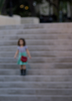 20101124160117-asha-becker-child-on-stairs-largest