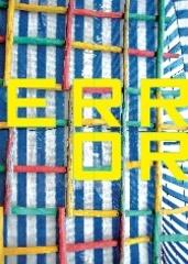 20101125152414-rz_flyer_error_a4_seite_01