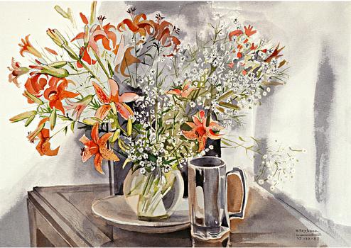 20101125162116-floral_still_life_with_mug