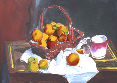 20101125162801-still_life_with_fruit