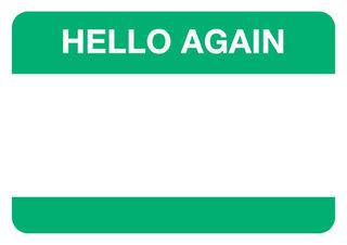20101125165824-helloagain