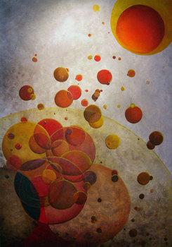 20101126050923-tela-aquecimento