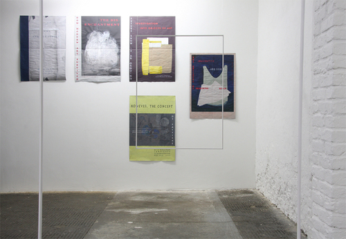 20101126071044-alexandrahopf_futureshow_exhibitionview3