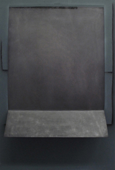 20101126071516-alexandra_hopf_10_lostobjectatombinla_cardboardacryliconglass_93x62cm