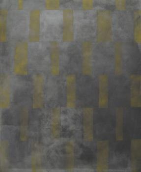 20101126071935-mirage