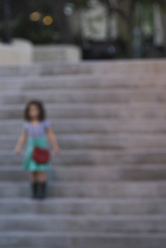20101126084247-girl_on_stairs