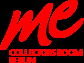 20101126093115-me-logo