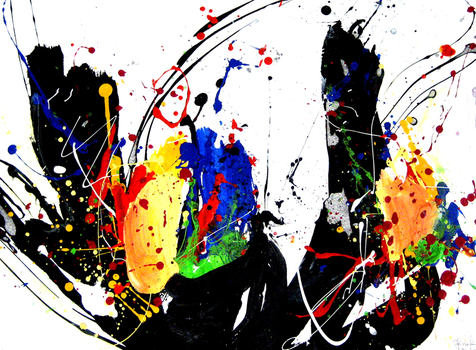 20101126153336-newjeniks_large_abstracts_130