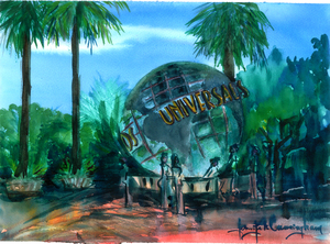20101127093235-universal_globe