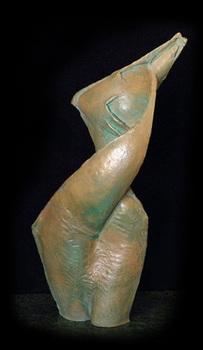 20101204133532-naked