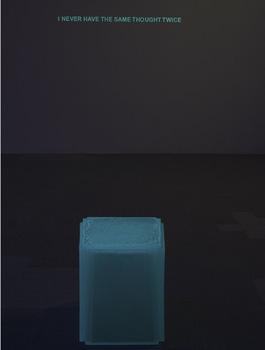20101128042833-s4b