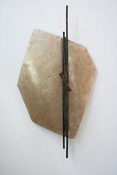 20101128100501-berdinner8