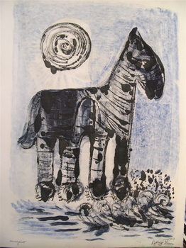 20101128162802-trojan_horse