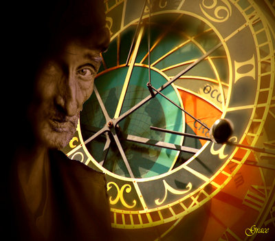 20101128163318-man_contemplating_astronomical_time2