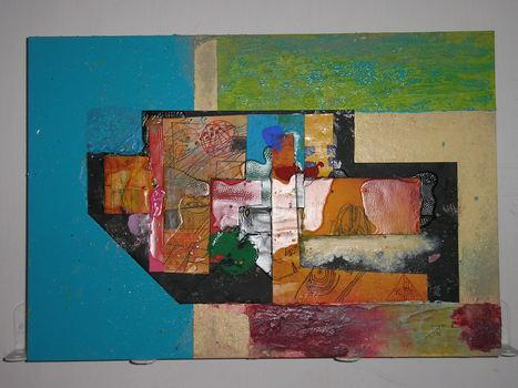 20101128163913-kuesta_8-_2009_003