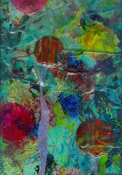20101128193020-lanterns_003