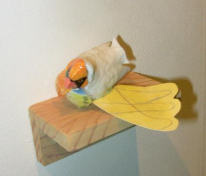 20101128231008-bird2