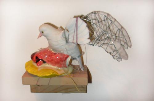 20101128231147-bird3
