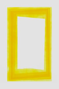 20101129033043-okno_60x100_barevna_akvatinta_2010_b