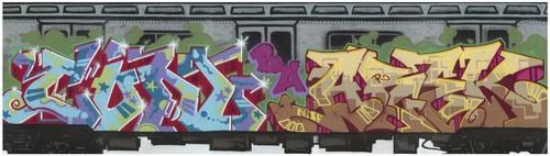 20101129051032-trainwoven