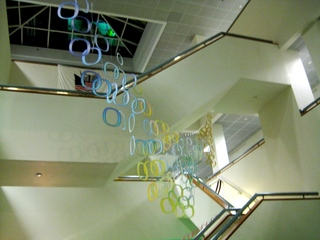 20101129095521-small__john_tetz__string_soars_in_stairwell