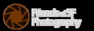 20101129101418-logos