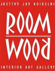 20110131162043-room_logo
