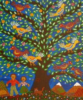 20101129131713-arbre_aux_oiseaux