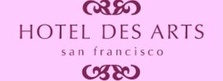 20130317142752-logo_copy